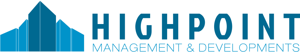 HighPoint Management & Developments